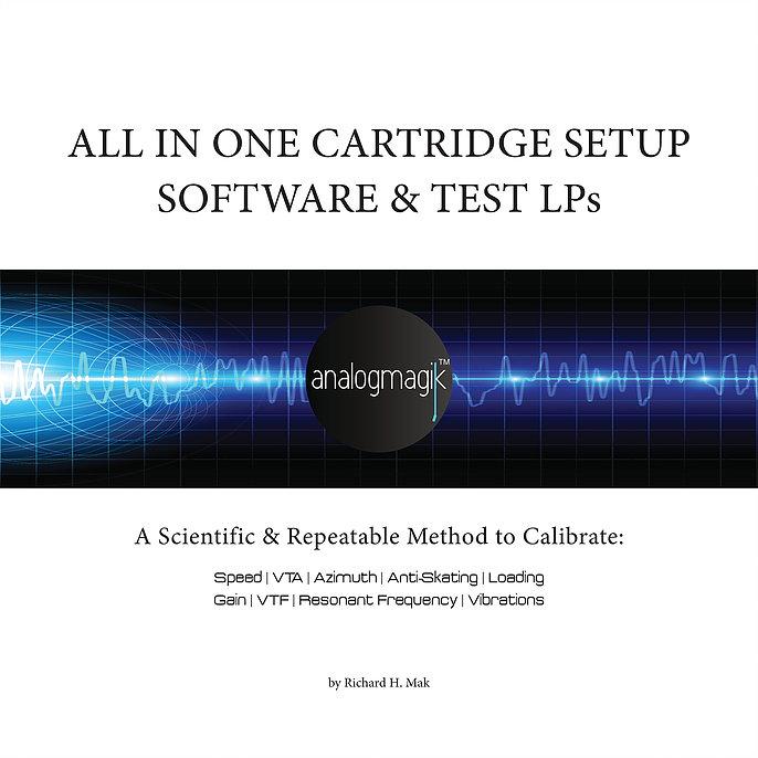 AudioMagik at True Audiophile