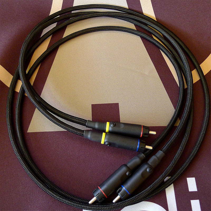 Tru Zen Introduces Ultra Cables. Ultra Performance without Ultra Price.