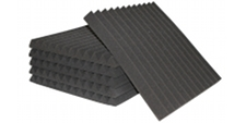 ATS Acoustical Panels now at True Audiophile.
