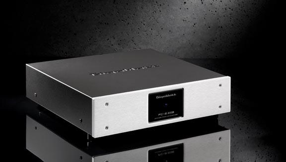 GigaWatt Power Line Conditioner GigaWatt PC-2 EVO+ True Audiophile