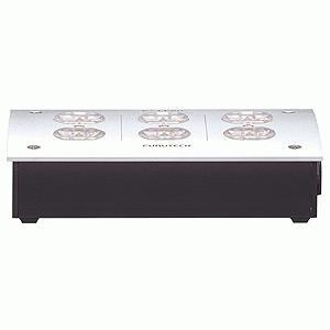 Furutech. e-TP60 Power Filtering Distribution. True Audiophile