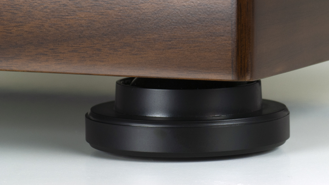 Music Hall Classic. Return of the all-in-one TT. At True Audiophile.