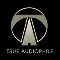 True Audiophile logo