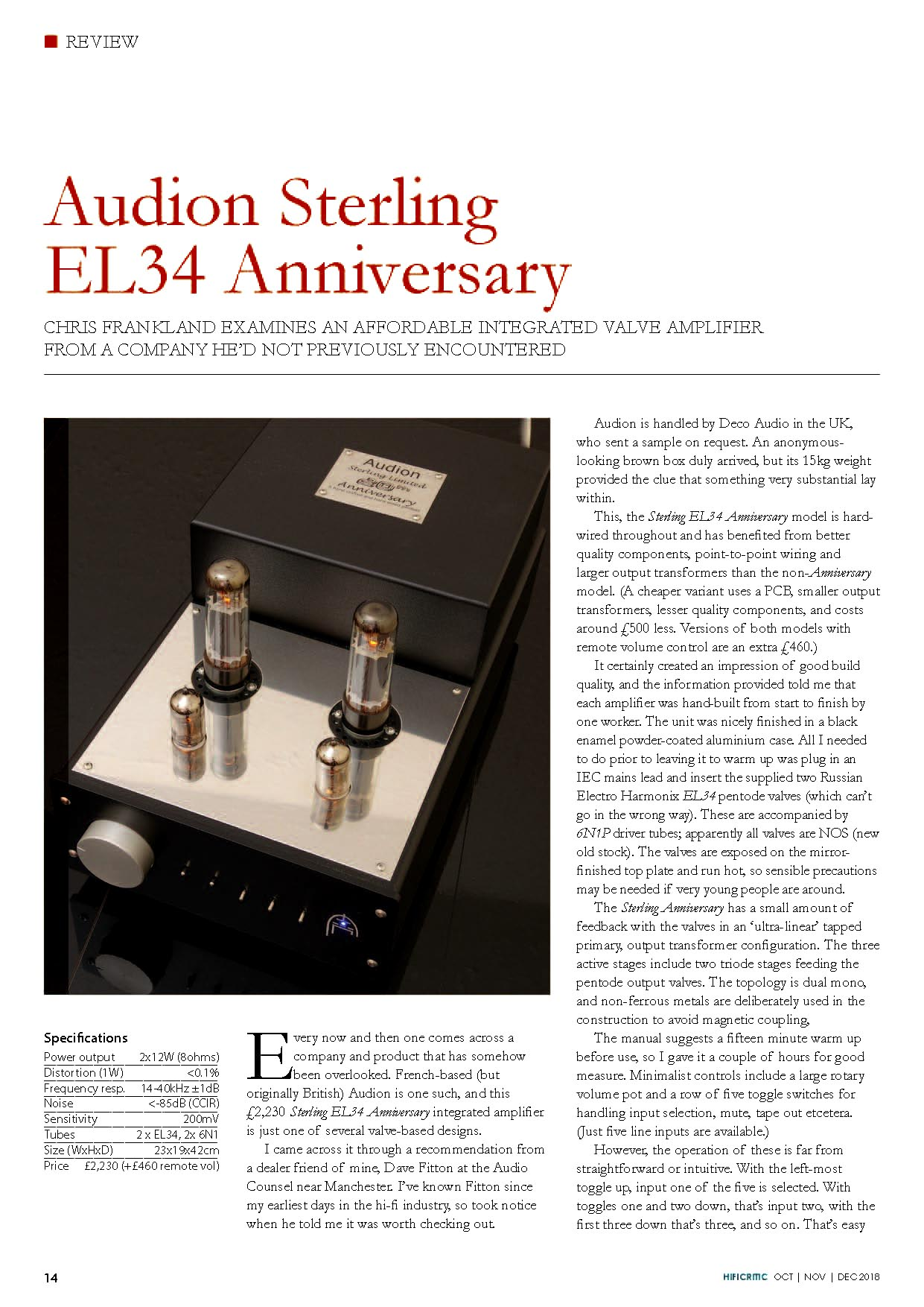 audion-sterling-el34-anniv-best-buy-1.jpg