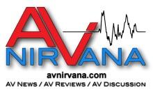 av-nirvana-1.jpg