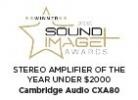 cambridge-audio-cxa80-award-1-.jpg