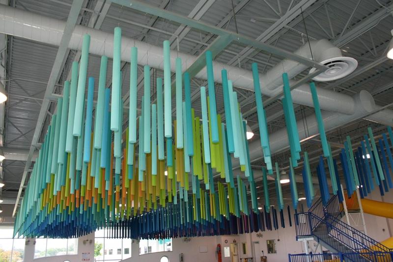 ceiling-cylinders-pattern.jpg