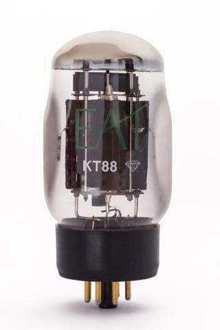 eat-exceptional-audio-tubes-kt88-diamond-vacuum-tube-matched-quad-box-set-vana-779.jpg