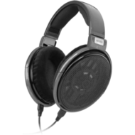 headphone-e1509332461499.png