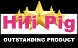 hifipig-logo.png