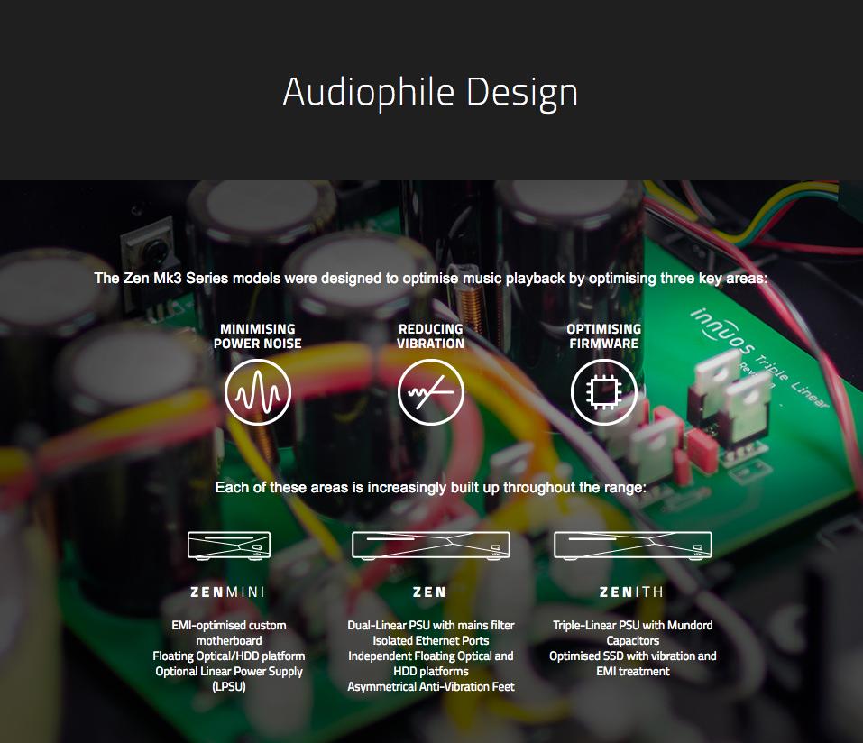 innuos-audiophile-true-audiophile.jpg