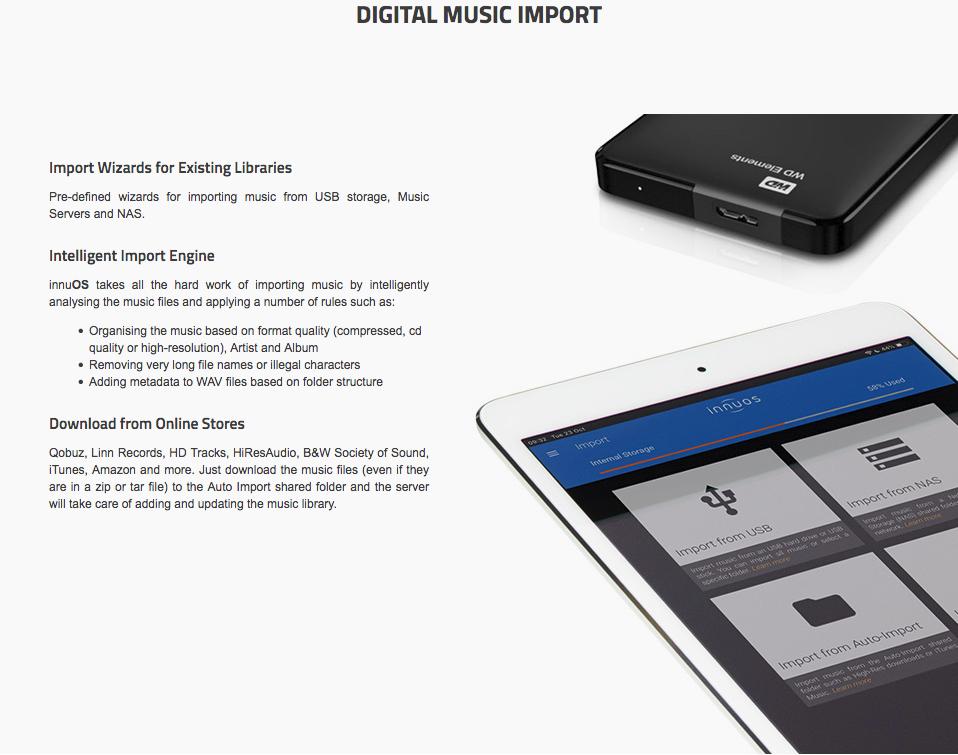innuos-digital-import-trueaudiophile.png