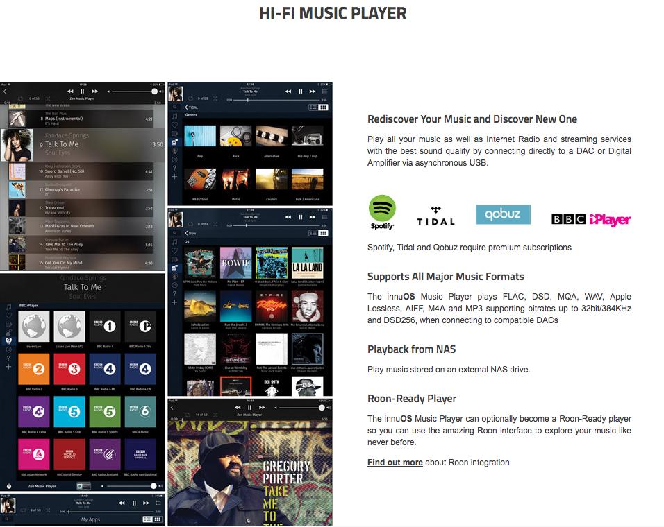 innuos-hi-fi-music.png