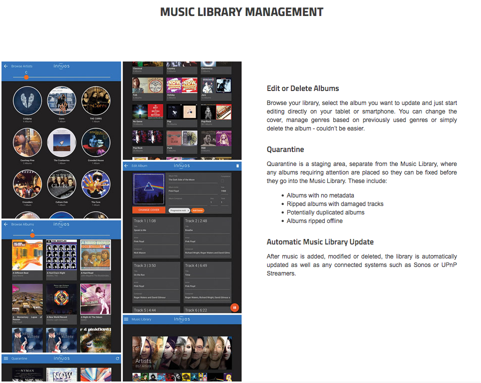 innuos-library-trueaudiophile.png