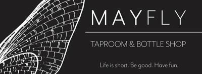 mayfly-banner.jpg