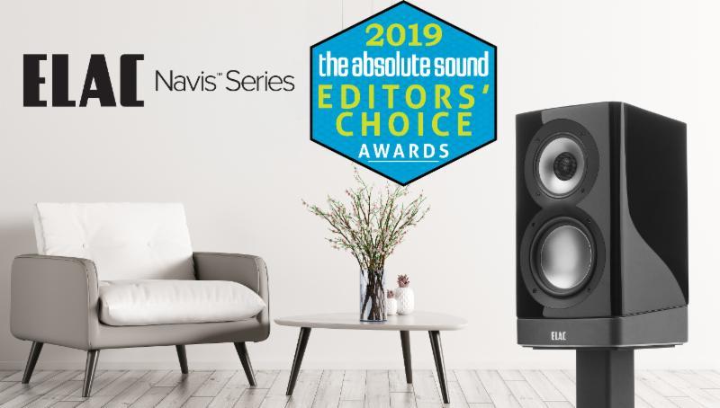 navis-the-absolute-sound-award-2019.jpg
