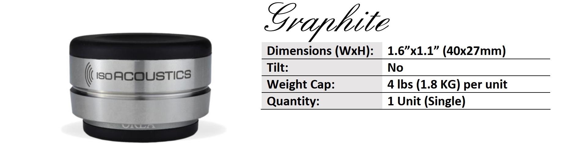 orea-graphite-2-.jpg