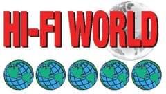 sfiles111734222fileshifi-world-5-globes-d1820403-1bf4-4e91-a85e-ba2365cca5e7.jpg