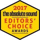sfiles111734222filestas-2017-editors-choice-logo.jpg