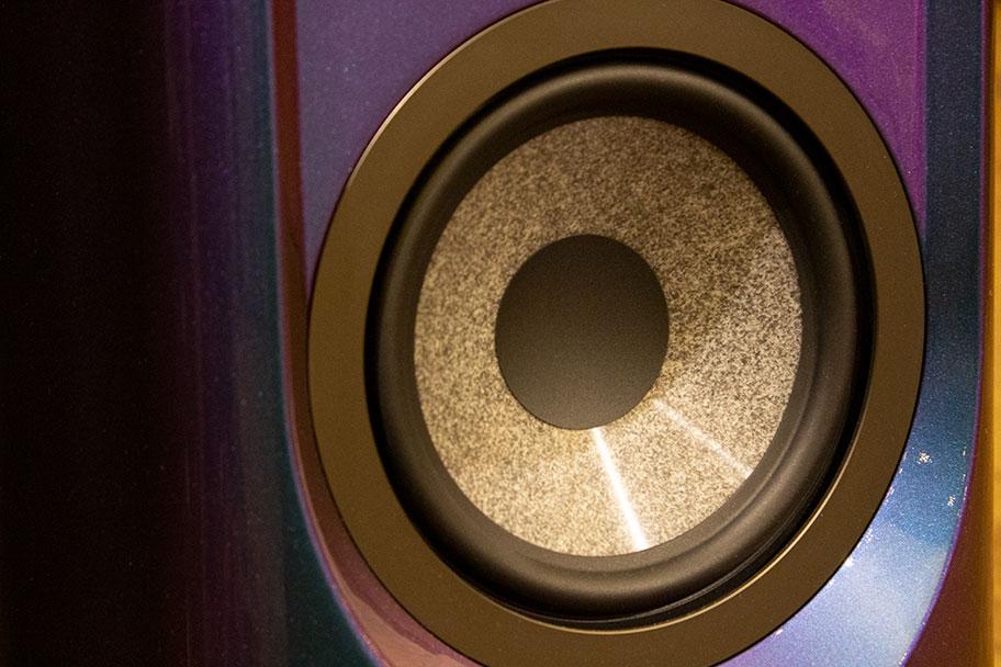 speaker-driver-floorstanding-speakers.jpg