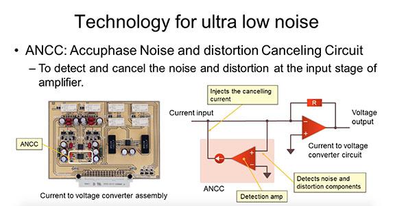 tech-noise3.jpg