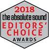 the-absolute-sound-2018-editors-choice-awards-1.jpg