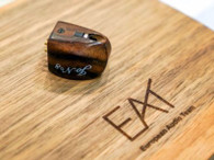 EAT Statement Phono Cartridge. At True Audiophile.