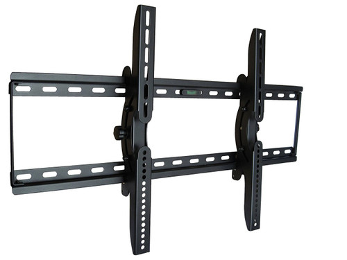 "HEAVY DUTY EASY TILT MOUNT FOR TV SCREEN SIZES 32-80"" (Model IMPLB5)"