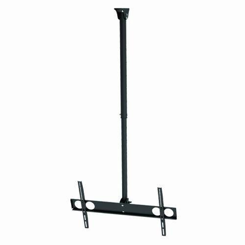 "Heavy Duty Vaulted/Flat Ceiling Mount for TV sizes 37-70"" (Model IMCE448)"