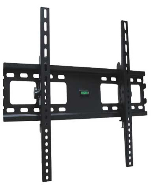 "Tilting TV Wall Mount For Screen Size 19-42"" (Model IMPLB808)"
