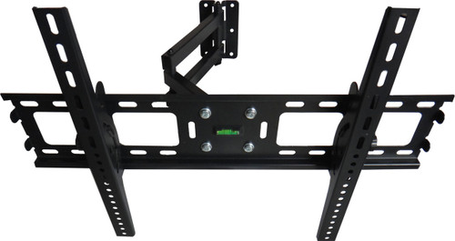 "MEDIUM DUTY FULL MOTION MOUNT FOR TV SCREEN SIZES 32-55"" (Model IM983)"