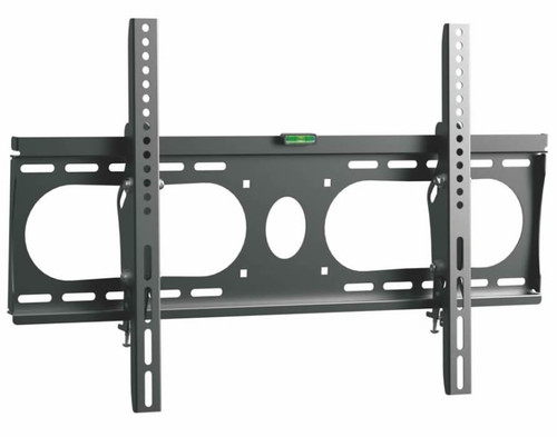 "LOCKABLE SLIM TILT MOUNT FOR TV SCREEN SIZES 23-60"" (Model IMWLT102M)"