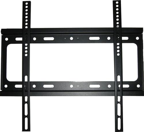 "SLIM FIXED FLAT TV WALL MOUNT BRACKET FOR LCD LED PLASMA TVS 24-50"" (IM2652)"
