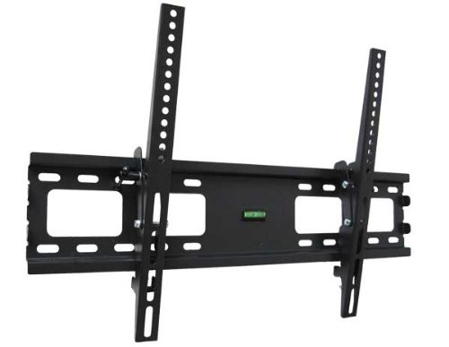 "Slim Tilting TV Wall Mount For Screen Size 32-70"" (IM804)"