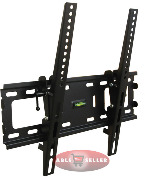 "Slim Tilting TV Wall Mount For Screen Size 23-50"" (IM803)"