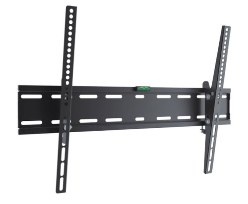 "Value Tilting TV Wall Mount For Screen Size 37-75"" (IM810)"