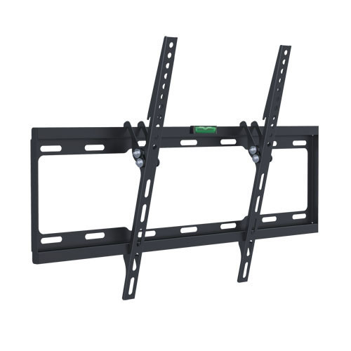 "Value Tilting TV Wall Mount For Screen Size 37-65"" (IM811)"