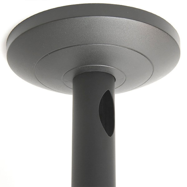 """Ceiling Mount for TV sizes 14-37"""" (Model IMLCD504A)"""