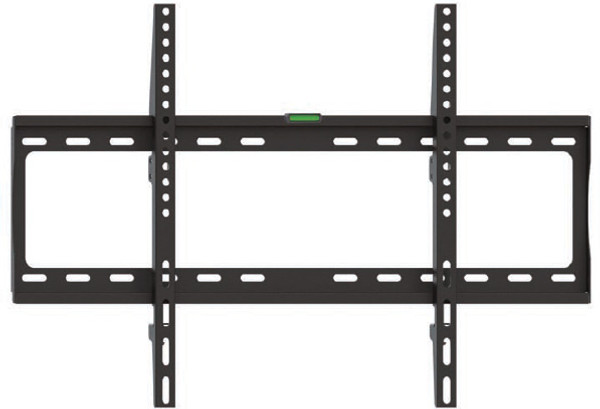 "SLIM FIXED FLAT TV WALL MOUNT BRACKET FOR LCD LED PLASMA TVS 40-70"" (IM4260)"