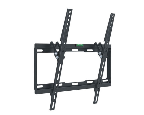 "Value Tilting TV Wall Mount For Screen Size 23-50"" (IM806)"