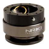 NRG Gen 2.0 Quick Release
