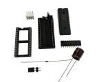 Ecu Chipping Kit - Honda OBD1 ECU