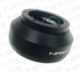 NRG Short Hub Steering Wheel Adapter - 2011- 14 Honda Civic