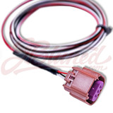 Flex Fuel Sensor Connector for Hondata