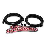 JBtuned Fuel Line Extension Kit