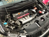 JBtuned 9th Gen Civic FB6 FG4 Full Fuel System Replacement with Return line - All Fuel Types