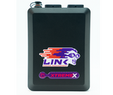 Link Xtreme G4X ECU