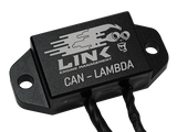 link G4X CAN Wideband