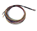 Link G4X Expansion Loom For Plug and Play ECUs