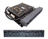 Link G4X 96-00 Civic OBD2 Plug and Play ECU